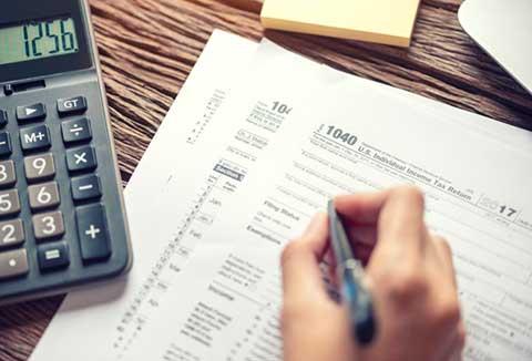 کدینگ حسابداری